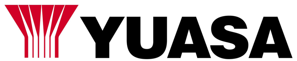 Yuasa logo medium