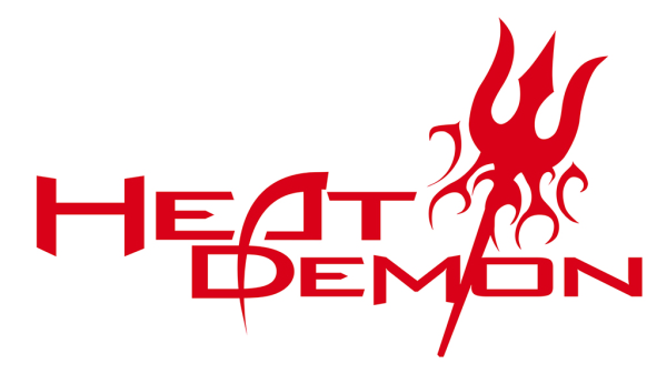HeatDemons_Logo_1_CMYK_FINAL